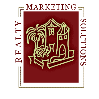 Realty Marketing Solutions